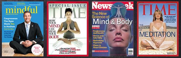 Portadas Mindfulness 2.png