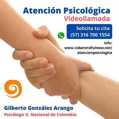 Apoyo_Psicológico.png