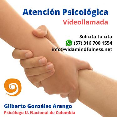 Apoyo_Psicológico_3.png