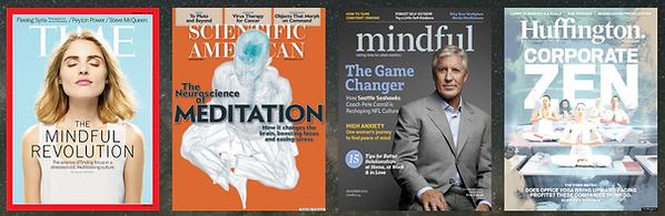 Portadas Mindfulness 1.png