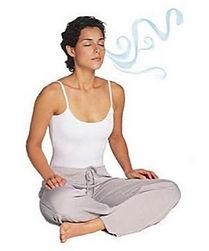 Meditaci%C3%B3n_respirando_edited.jpg