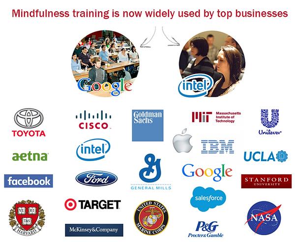 Mdfs grandes empresas logos.png