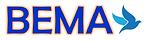 Logo BEMA miniatura 2.png