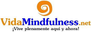 Logo VidaMindfulness.png