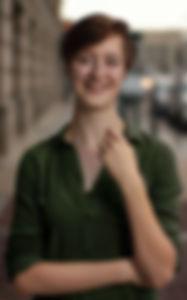 Lauren Bayne Carpe Diem RE Team Sellstate Performance Realty