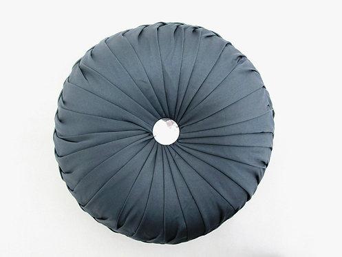 Diamante Round Cushion (Filled)