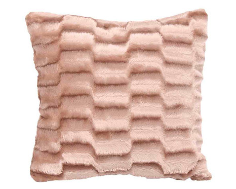 Solace Cushion Cover