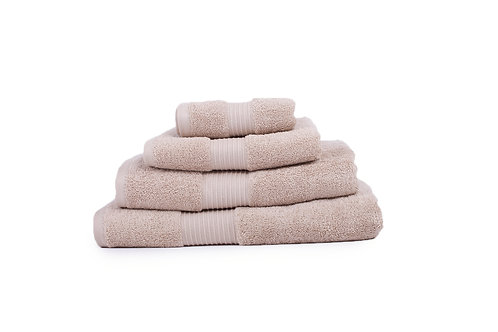 Bliss Quality Towel Biscuit (Egyptian Cotton, Premium Quality)