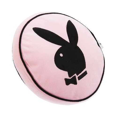 Playboy Cushion (Filled)