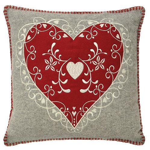 Nordica Heart
