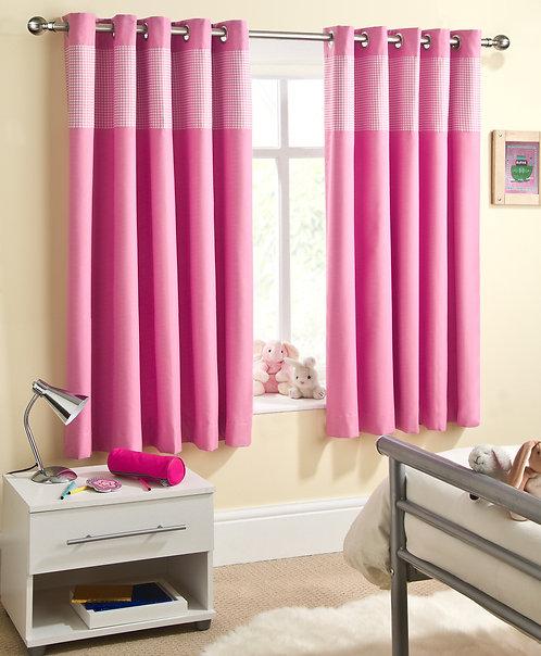 Sweetheart Pink