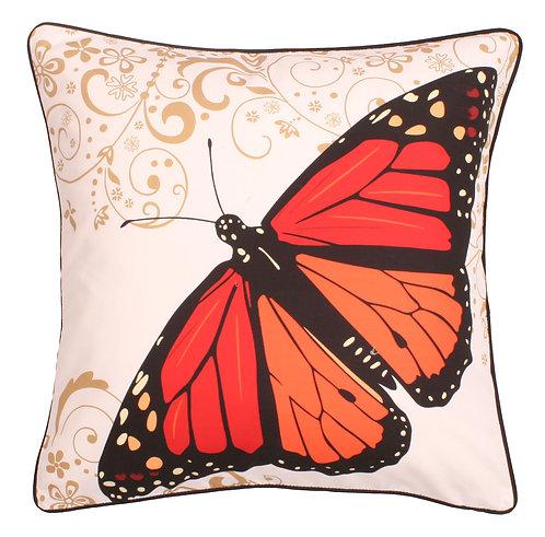 Butterfly Maison