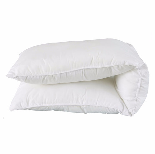 Bollster Pillow