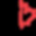gsscc_logo_vector_nov2017.png