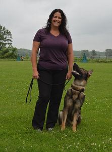 SCHUTZHUND CLUB | German Shepherds Breeder, Schutzhund Club