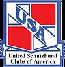 United Schutzhund of America.png