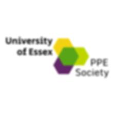 University of Essex Philosophy, Politics and Economics Society