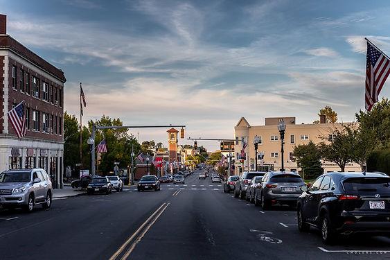 Broadway-Business-District.jpg