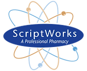 Scriptworks is a compounding pharmacy in Walnut Creek that services the state of California.