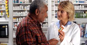 Do Vegans Take Prescription Medication?