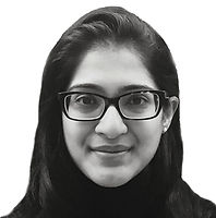 Tejal Shah is the Lead Engineer of VeganMed, a company dedicted to providing resources for animal-free medications and supplements (commonly known as vegan medicine and supplements)