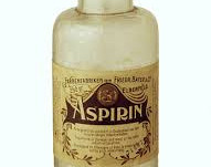 Is Aspirin Vegan?