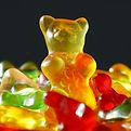 Gelatin is a common animal-derive ingredient in medicines and supplements