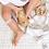 Thumbnail: PATCH Kids Bamboo Bandages
