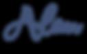 Alan Hamson, Emily Hamson, Century 21 Scheetz, Greenwood realty, mibor property search, indianapolis real estate market, century 21 Indianapolis, Greenwood realtor, where to live in Indianapolis, Greenwood real estate agent, Century 21 Scheetz Greenwood, Century 21 Scheetz realty, Century 21 Scheetz agents