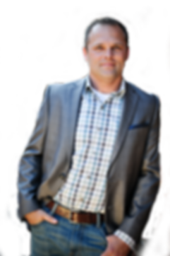 Alan Hamson, Realtor, Century 21 Scheetz, Greenwood realty, mibor property search, indianapolis real estate market, Century 21 Scheetz realty, Greenwood Realtor, where to live in Indiaapolis