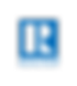 Alan Hamson autocross in Honda Civic Si withAlan Hamson, Century 21 Scheetz, Greenwood realty, mibor property search, indianapolis real estate market, century 21 Indianapolis, Greenwood realtor, where to live in Indianapolis, Greenwood real estate agent, Century 21 Scheetz Greenwood, Century 21 Scheetz realty, Century 21 Scheetz agents