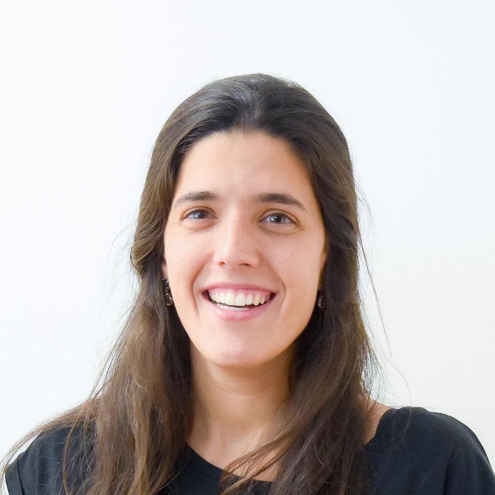 Ana Novais