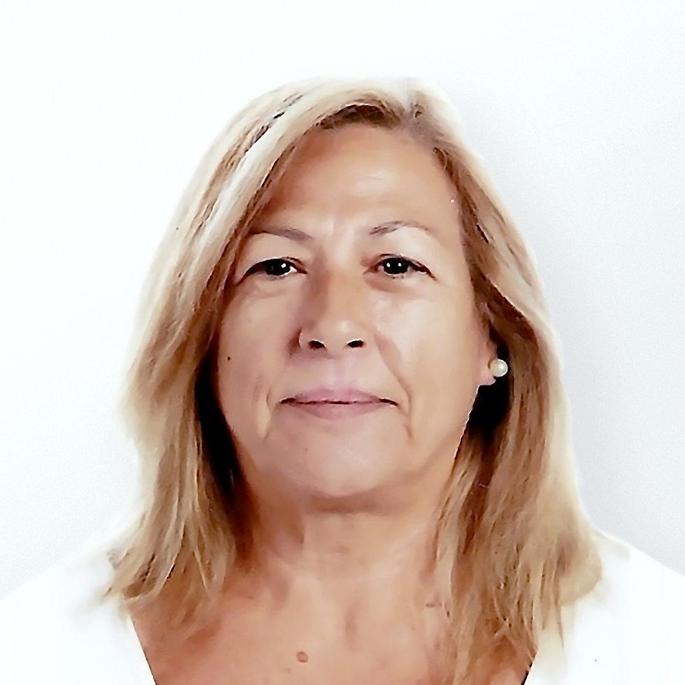 Cecília Silva