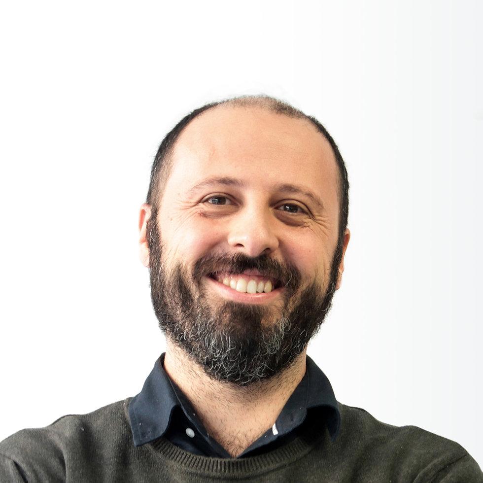 Aldo Tornaghi