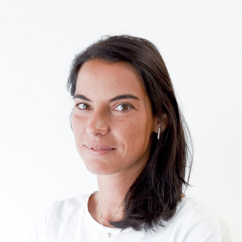 Joana Brígido