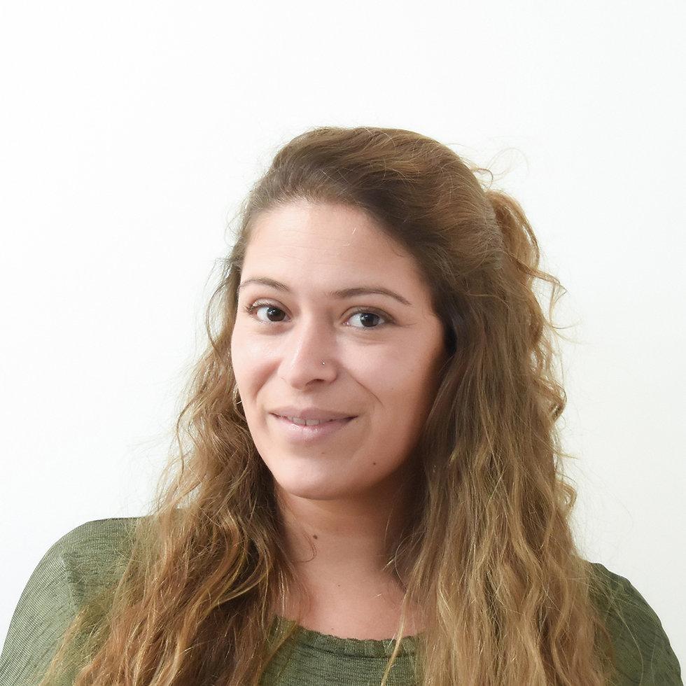 Andreia Baltazar