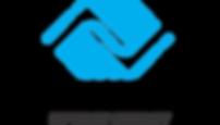 BGCEC Standard Logo (No Background).png