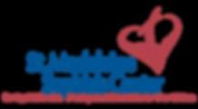 stmsc-2017-logo-600w-600x330_edited.png