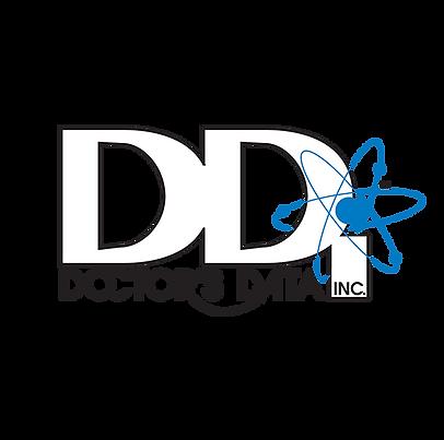 Doctorsdata.png