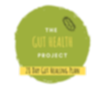 THE GUT HEALTH PROJECT concept 3 (2).png