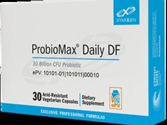 Probiomax Daily