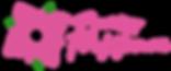 PFW Logo Trandparent BG-01.png