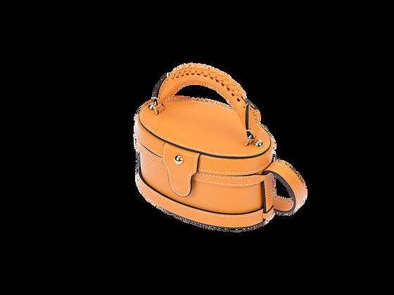 Micro Lola Orange