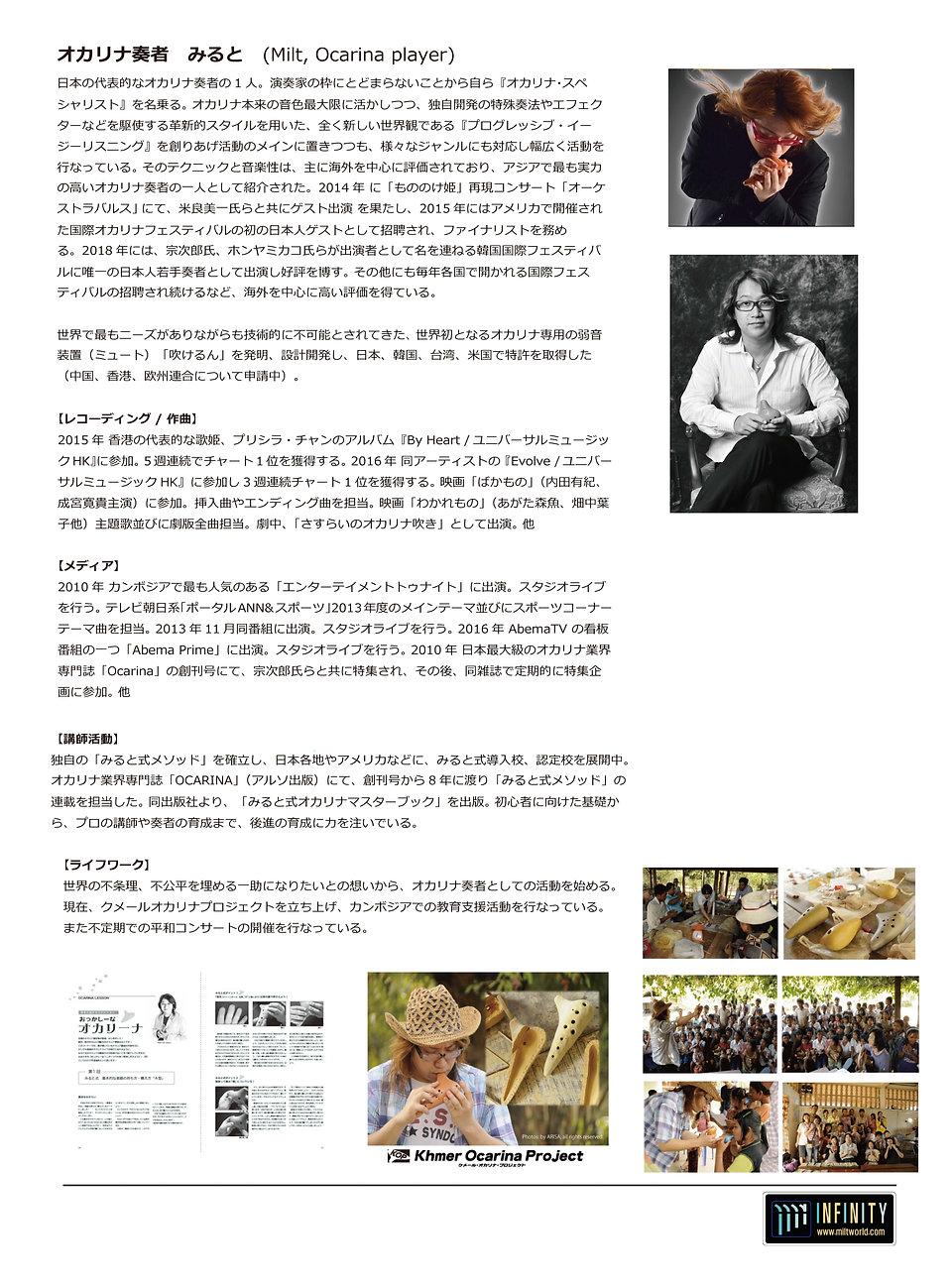 Milt_Profile_Japanese2019.jpg