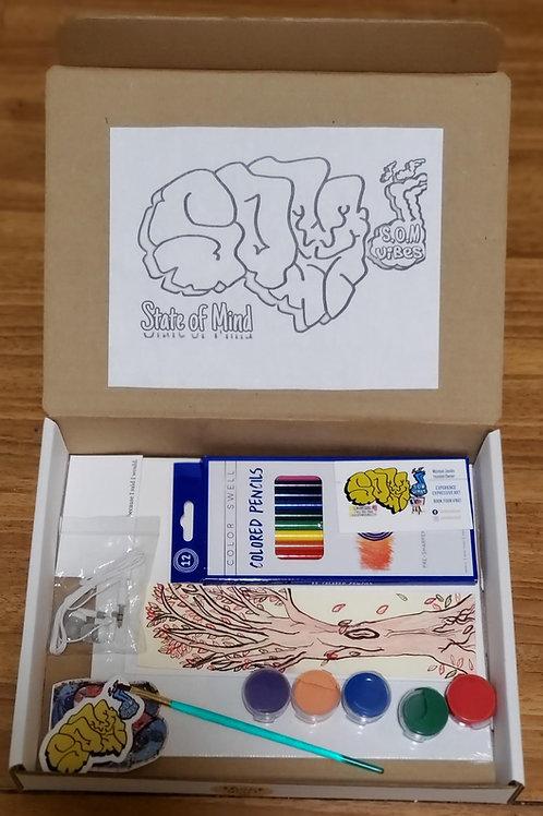 Basic Vibe Kit