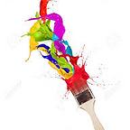 paint splash.png