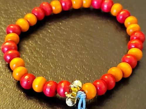 Awoke Bracelet