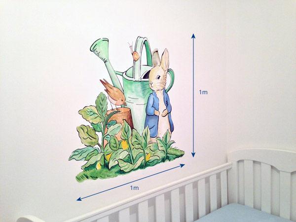 https://www.mural-mural.co.uk/