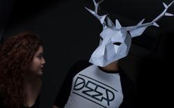 DeerMx2016-56
