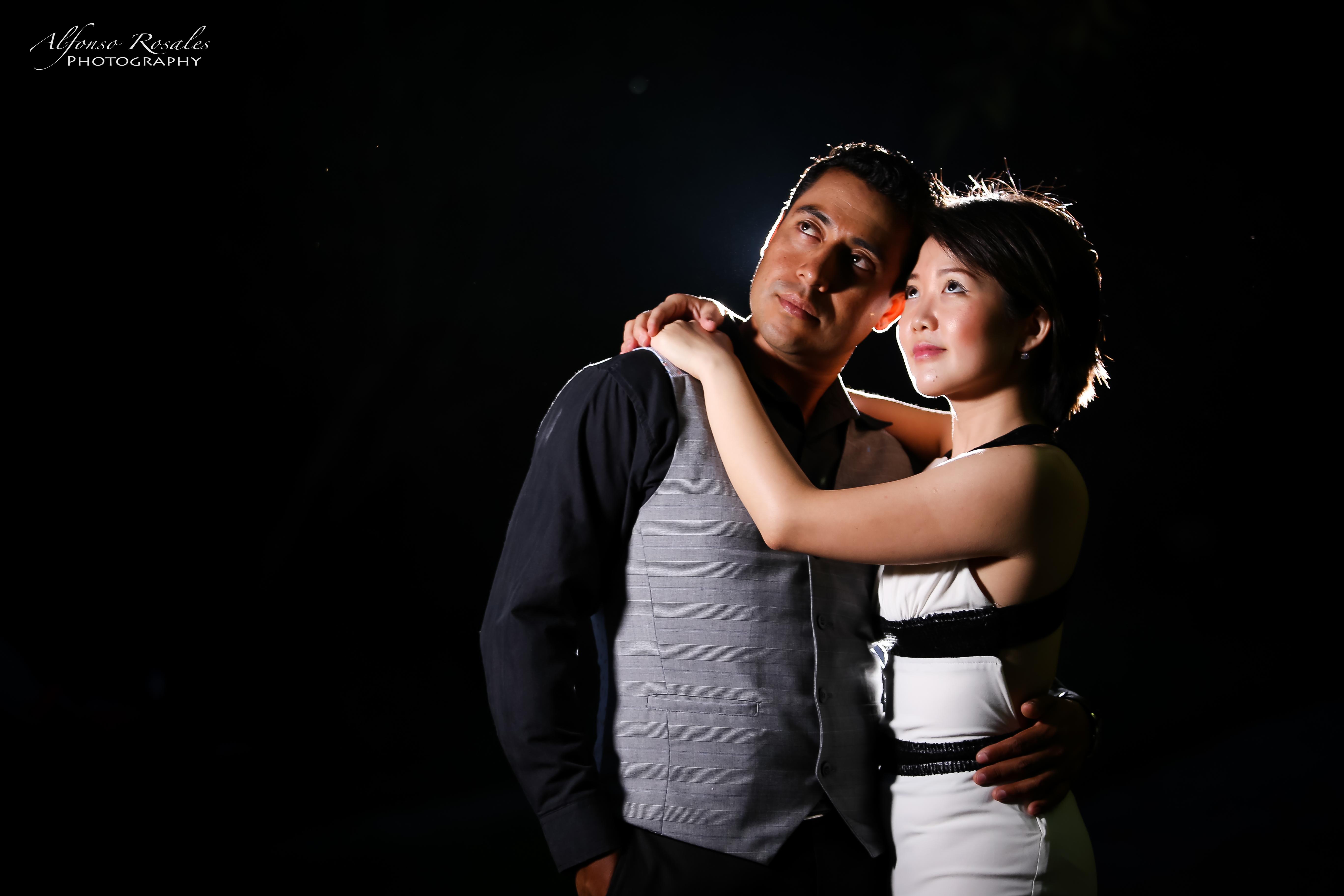 Pepe & Nicole.jpg